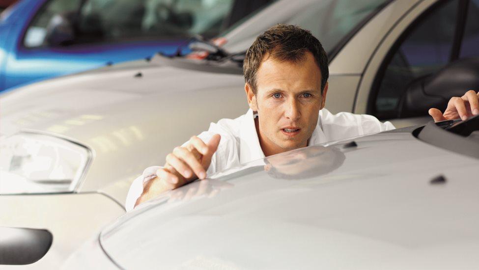 9bad593f Sjekkliste for kjøp av bil | NAF
