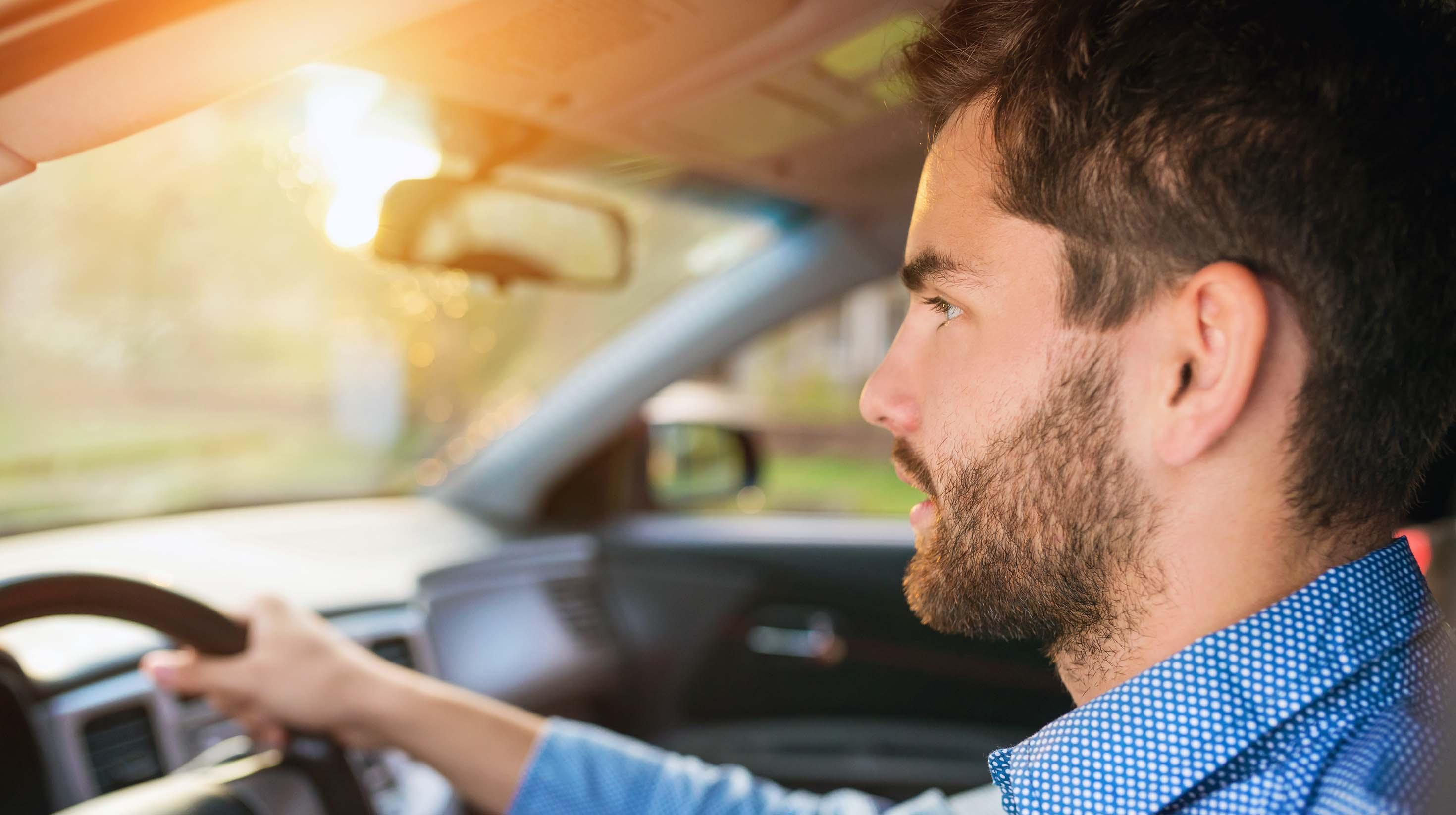 leasing bil regler