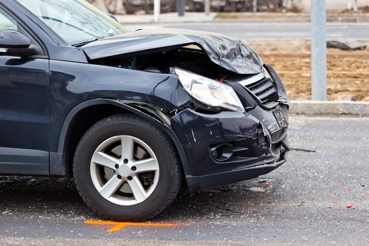 Hva slags forsikring bør jeg velge? | NAF
