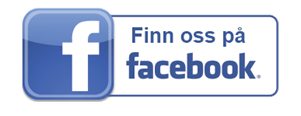 facebookicon1.png