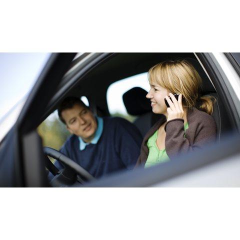 Dette er satsene for riktig kjøregodtgjørelse | NAF