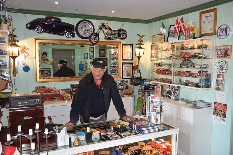 Bjørn Monsbakken ønsker velkommen til Ådalsbruk motormuseum Bjørn Monsbakken  (2).JPG?maxwidth=800&quality=85