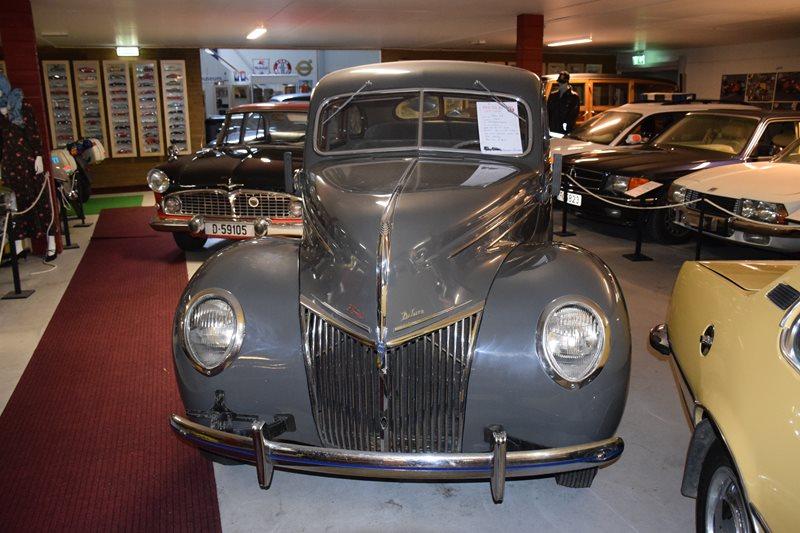 Ford V 8, 1939 modell Ådalsbruk motormuseum.JPG?maxwidth=800&quality=85