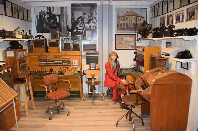 Sliik var det før -telefonsentralen Ådalsbruk motormuseum.JPG?maxwidth=800&quality=85