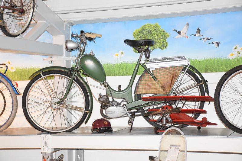 Tempo 54 mod, Tohjulinger for enhver smak Ådalsbruk motormuseum.JPG?maxwidth=800&quality=85