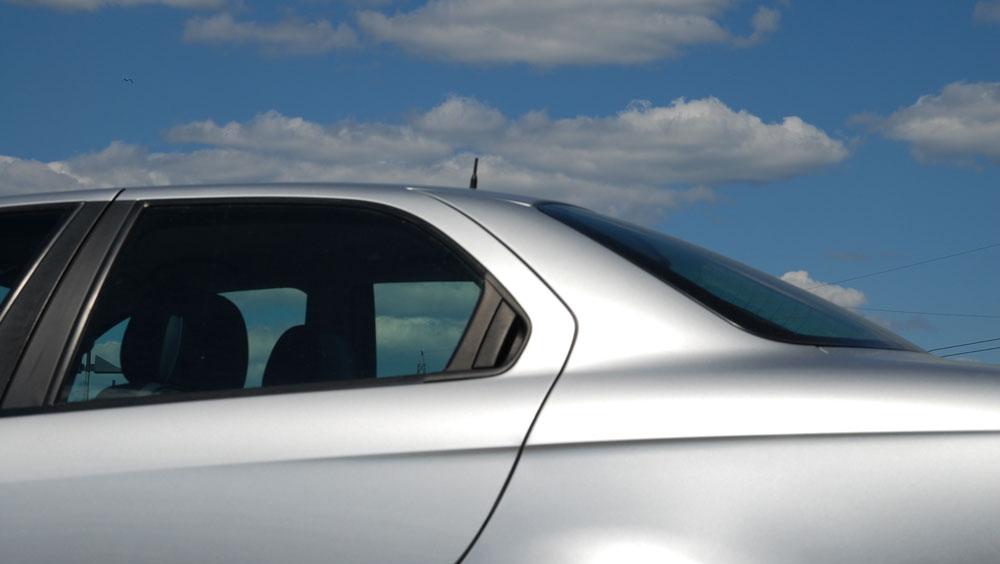 Utlandsk bil kan bli dyrt i norge