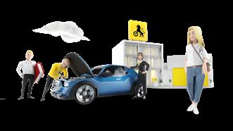 d07bd2a8 ... guide hvor man finner alt man trenger å naf kontrakt bruktbil salg vite  førkjøp og salg mellom private reguleres av kjøpsloven under og etter  bilsalget.