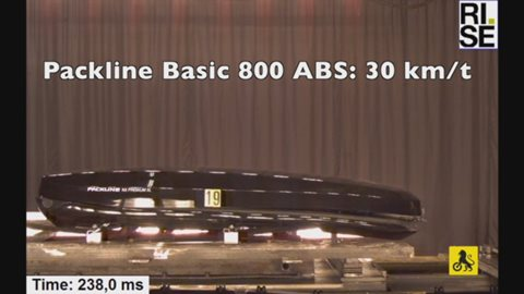 Packline Basic 800 ABS.mov